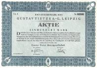 1872-Gustav-Tietze-AG-Leipzig-100-RM