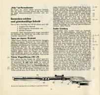 k-SCAN3760