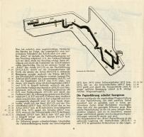 k-SCAN3762
