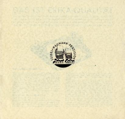 k-SCAN3769