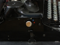 k-P1100733