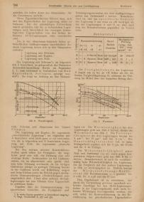 Zeitschrift für Metallkunde 1921 S.508