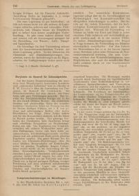 Zeitschrift für Metallkunde 1921 S.510